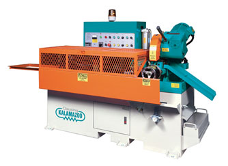 Automatic Ferrous Cutting Circular Saw